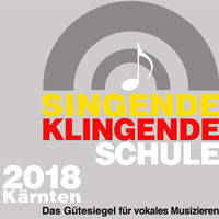 SKS 2018 Logo deutsch Web